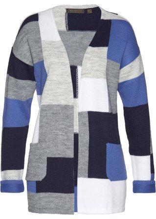 Model ~ Abbigliamento_0c6729