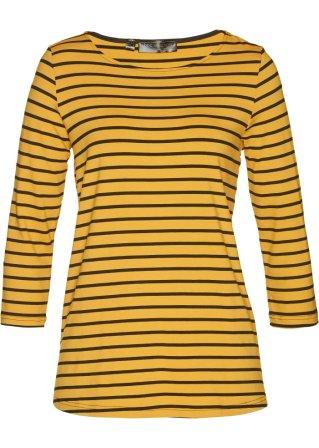 Model ~ Abbigliamento_0c3379