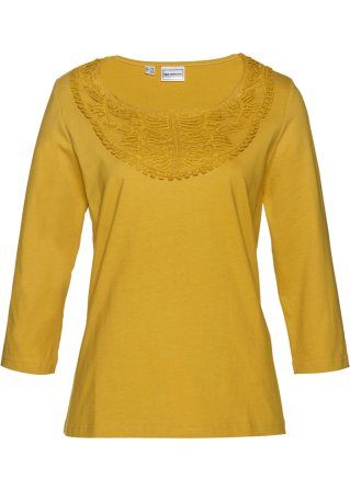 Model ~ Abbigliamento_0c3374