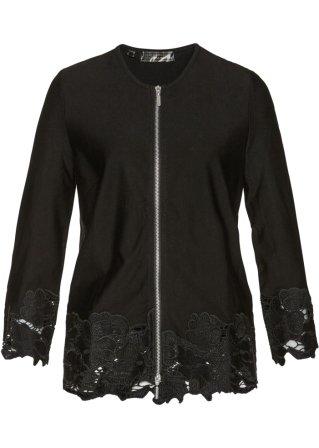Model~Abbigliamento_a6389