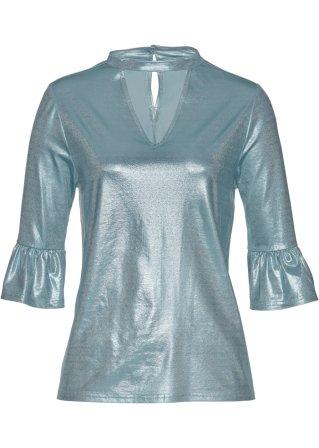 Model ~ Abbigliamento_0c3366