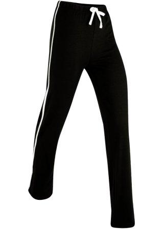 Distintivo Pantaloni da jogging