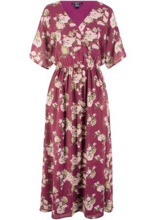 Model ~ Abbigliamento_0c5835