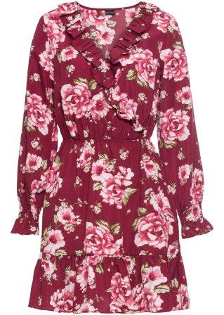 Model ~ Abbigliamento_0c6536
