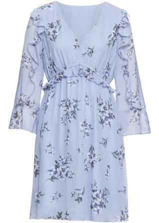 Model ~ Abbigliamento_0c6042