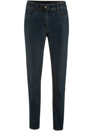 Jeans elasticizzato push-up skinny