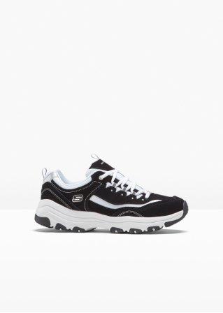 Donna Scarpe Sneaker Skechers