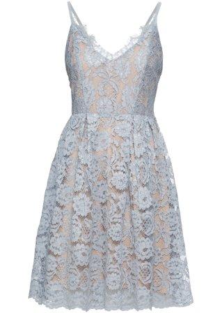 Model~Abbigliamento_a6146
