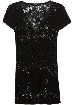 Model ~ Abbigliamento_0c5617