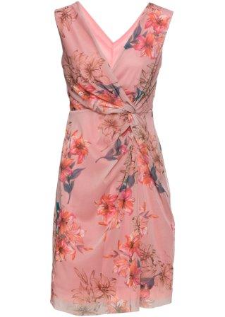 Model~Abbigliamento_a6147