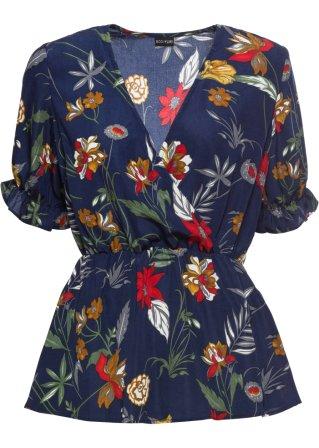 Model~Abbigliamento_a3943