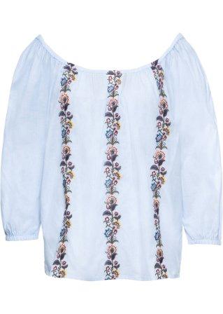 Model ~ Abbigliamento_0c5881