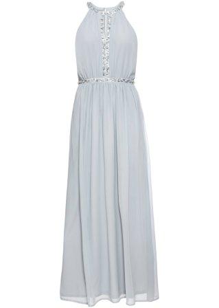 Model~Abbigliamento_a6561
