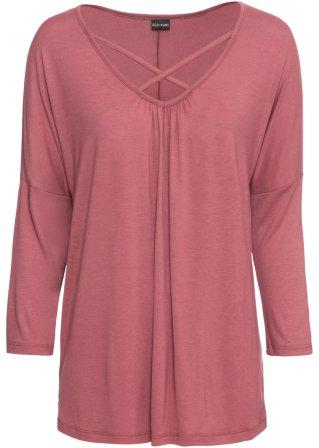Model ~ Abbigliamento_0c2691