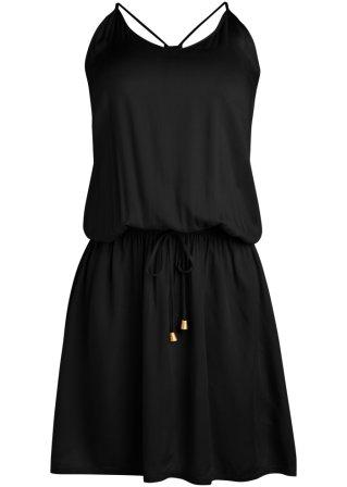 Model~Abbigliamento_a4900