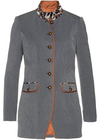 Model ~ Abbigliamento_0c7678