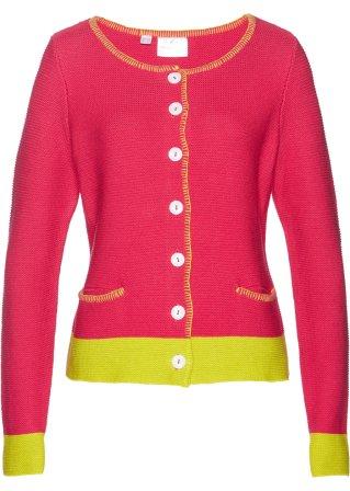 Model ~ Abbigliamento_0c6874