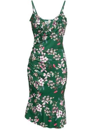 Model ~ Abbigliamento_0c4895