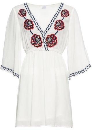 Model ~ Abbigliamento_0c6665