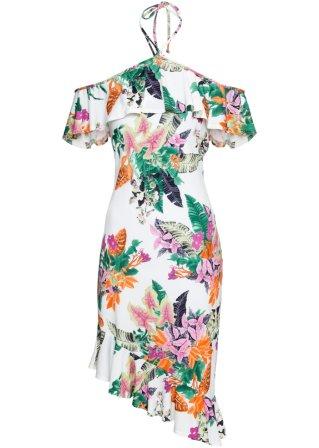 Model~Abbigliamento_a6579