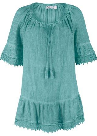 Model ~ Abbigliamento_0c6354