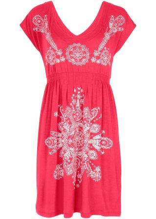 Model ~ Abbigliamento_0c4042