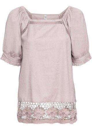 Model ~ Abbigliamento_0c6349