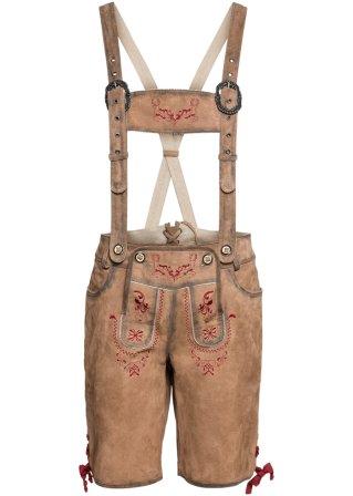 I più venduti Shorts bavaresi