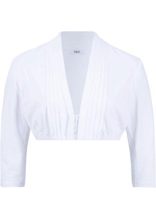 Model ~ Abbigliamento_0c5879