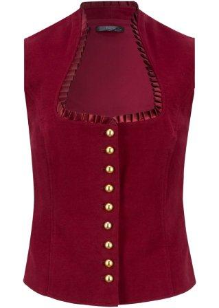 Model ~ Abbigliamento_0c7585