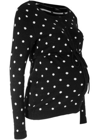 Model~Abbigliamento_a5721
