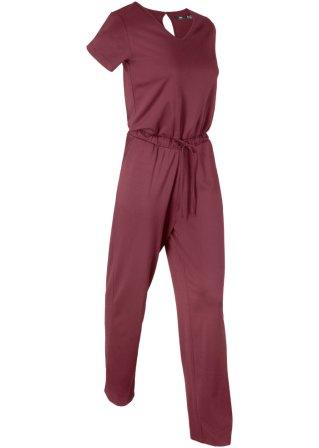 Model~Abbigliamento_a6264