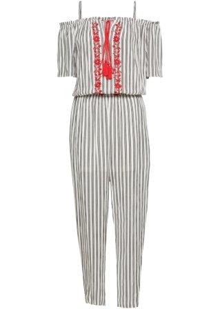 Model ~ Abbigliamento_0c6198