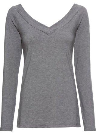 Model ~ Abbigliamento_0c2690