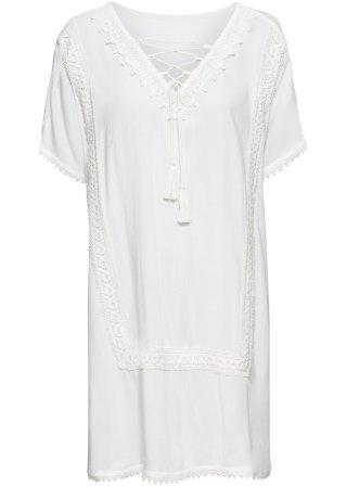 Model ~ Abbigliamento_0c7036