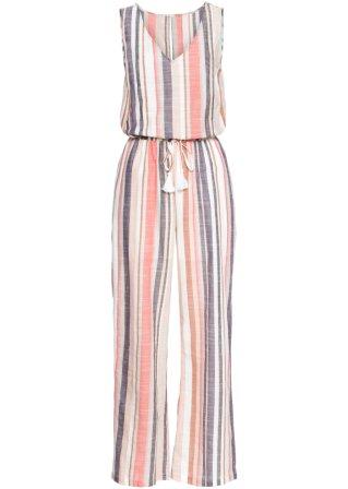Model~Abbigliamento_a6266
