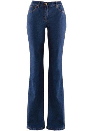 Jeans elasticizzato BOOTCUT