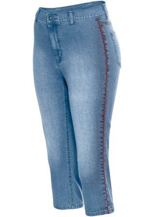 Model ~ Abbigliamento_0c3596