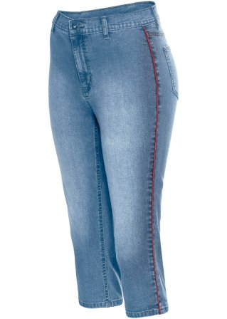 Jeans capri