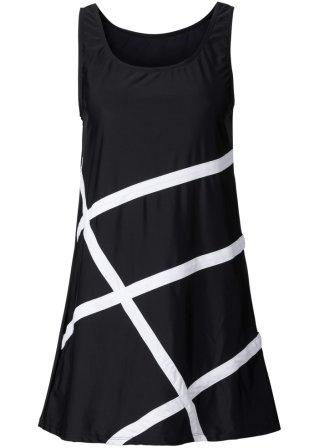 Model~Abbigliamento_a5724