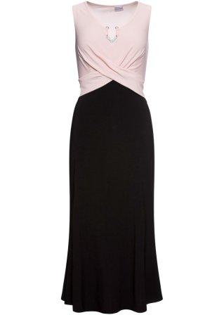 Model~Abbigliamento_a6742