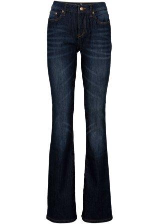 Eccellente Jeans elasticizzati BOOTCUT