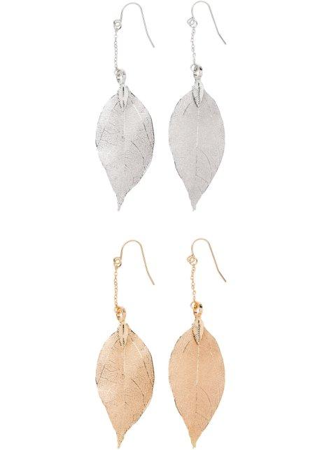 Orecchini (set 4 pezzi) Color oro / color argento - bpc bonprix collection - bonprix.it hHpvHlFl