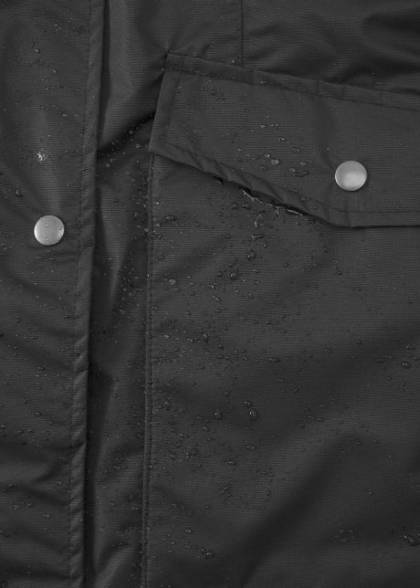Giacca tecnica outdoor Nero - bpc bonprix collection acquista online - bonprix.it 6UkfwWft