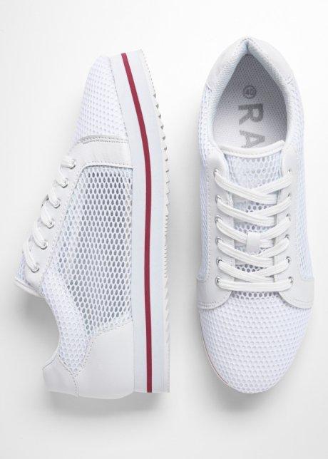 Sneaker Bianco - RAINBOW acquista online - bonprix.it jAtf0p9y
