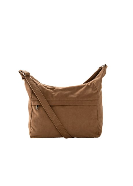 Borsa a tracolla Beige crema - bpc bonprix collection - bonprix.it CErFYkd1