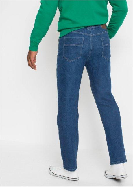 Jeans powerstretch classic fit tapered Blu stone - Uomo - bonprix.it ZScAO2eP