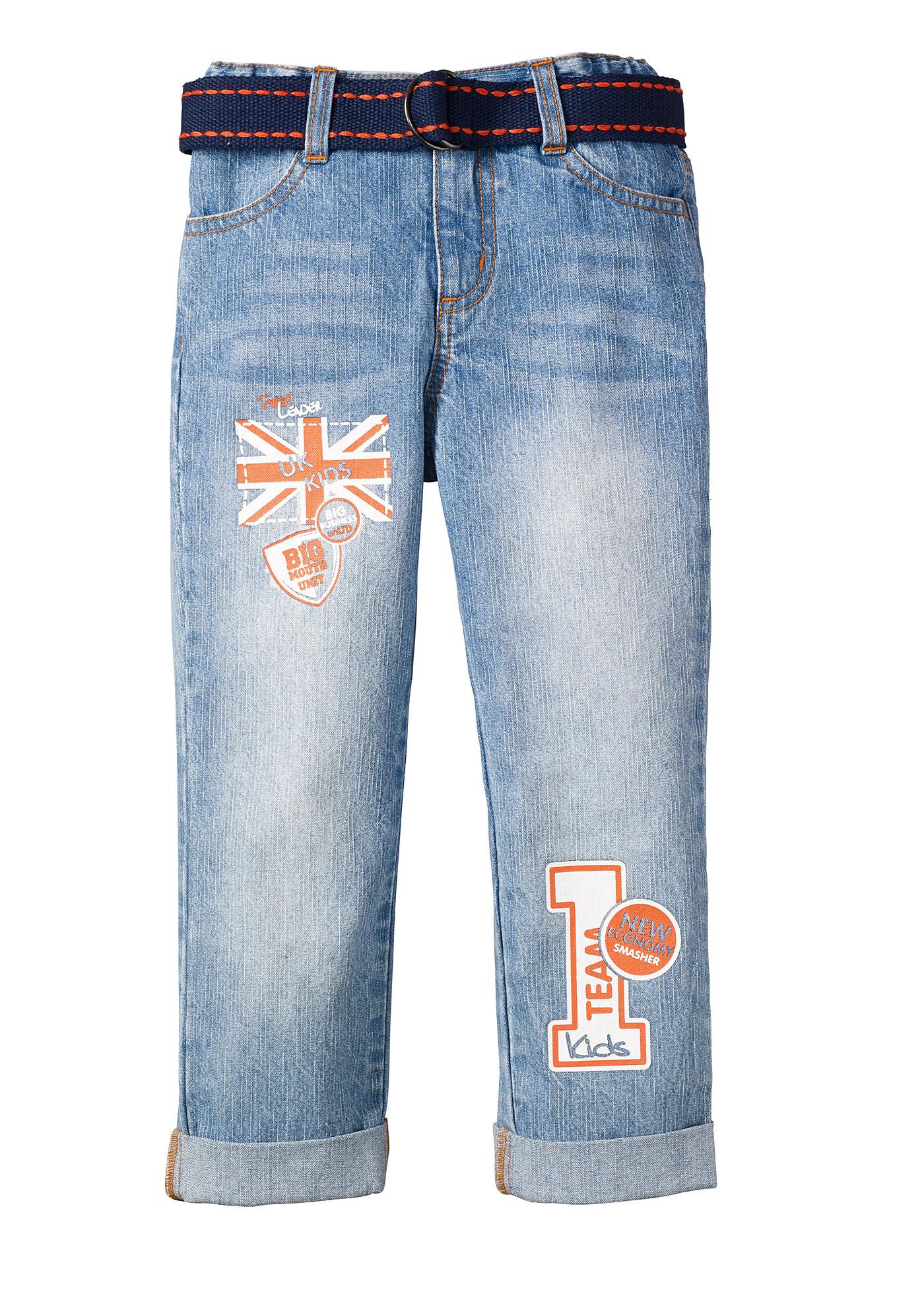 Купить брюки модные