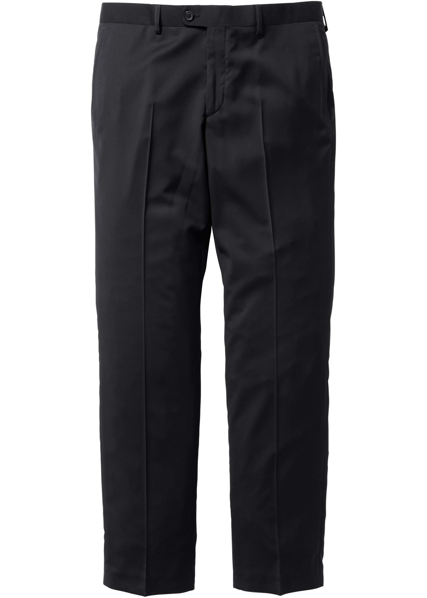 Pantalone per completo sl