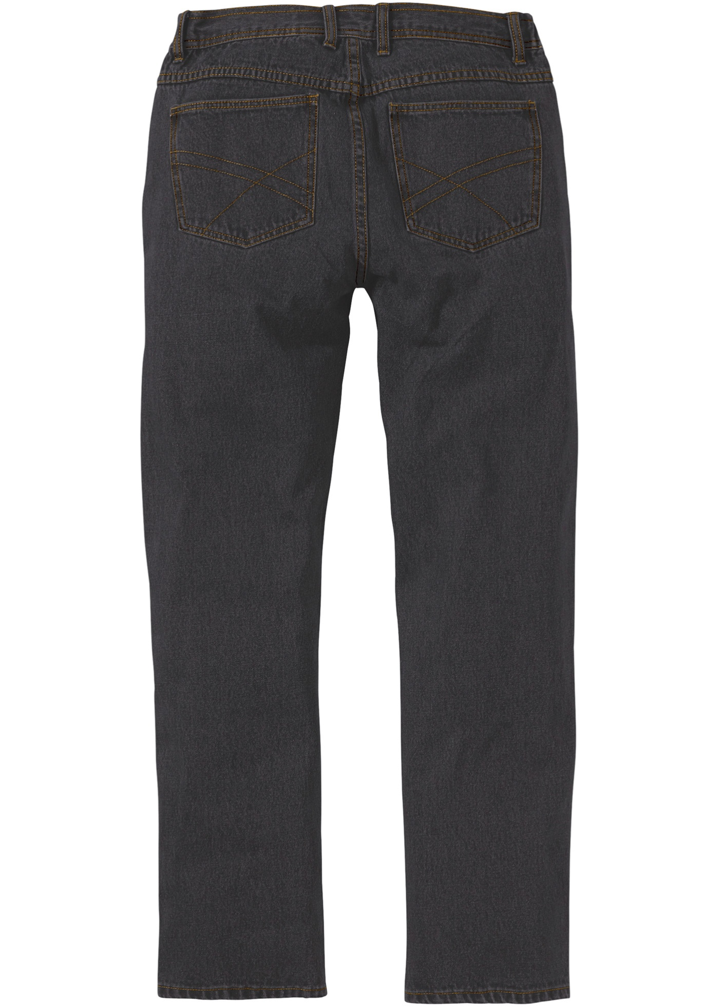 Jeans classic fit STRAIGH